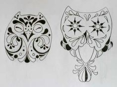 shrinky dink button template - Google Search
