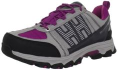 "Helly Hansen Women's W Trackfinder 2 HTXP Hiking Shoe Helly Hansen. $99.95. Heel measures approximately 0."". Leather and synthetic. Rubber sole"