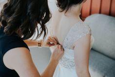 Lace Wedding, Wedding Dresses, Fashion, Weddings, Bride Dresses, Moda, Bridal Gowns, Fashion Styles