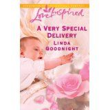 A Very Special Delivery (Kindle Edition)By Linda Goodnight