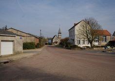 Passy en Valois