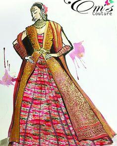 RAYON D.NO 1038 #fashioniblogger #fashionday #fashionista #newstyletowear #lookofday #fashionpost #currentlywearing #couturedress #indianlook #weddingstyle #weddinglook #printedinner  #pritablefashion #emsprintedpost