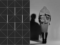 THE ITERATION by Lisa Shahno | TRIANGULATION
