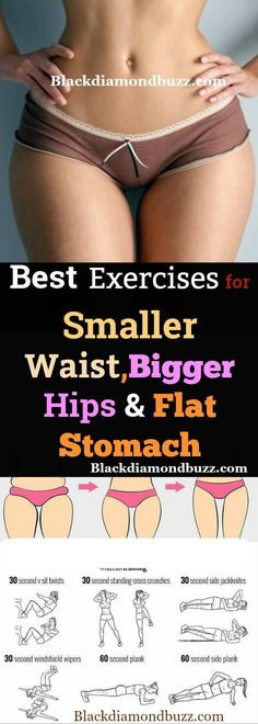 Extra Off Coupon So Cheap gym workout weight loss nutrition health and fitness How to Get a Smaller Waist: Best 10 Exercises for Smaller Waist Bigger Hips and Flat Stomach Fitness Workouts, Fitness Goals, At Home Workouts, Fitness Motivation, Health Fitness, Yoga Fitness, Flat Stomach Motivation, Fitness Diet, Fitness Hacks