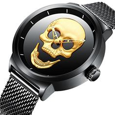 Diligent Luxury Brand Fashion Bracelet Military Quartz Watch Men Women Sports Wrist Watch Wristwatches Clock Hour Male Relogio Masculino Fashionable Patterns Men's Watches