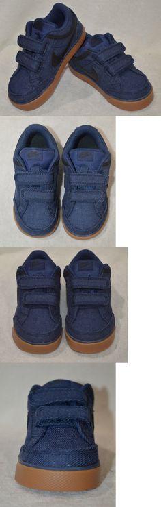 c8e3b34bc0092c Baby Shoes 147285  Nike Capri 3 Txt (Tdv) Navy Black Toddler Boy S Sneakers-Size  5 6 7 8 9 10C Nwb -  BUY IT NOW ONLY   34.99 on eBay!