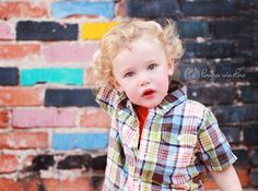 Tips for photographing 2 year olds #photogpinspiration