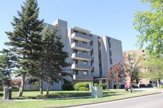 Catharines for rent St Catharines, Bedroom Apartment, Ontario, Apartments, Multi Story Building, Group, Bunting, Southern, Street