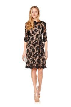 f60d962300ded 30 Best Hollywood Glamour images | Rent designer dresses, Dream ...