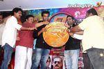 Prithviraj's  'Hero' Audio Launch Malayalam Cinema, Channel, Audio, Product Launch, Hero, Actresses, Actors, Movies, Female Actresses