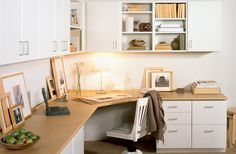 How To Design An Office That Stands Out   Our Latest California Closets DFW  Blog Article