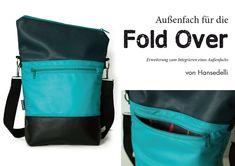 Free Tutorials - Hansedelli - Design für Textil und Grafik