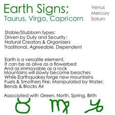 Saturn In Taurus, Scorpio Moon, Taurus And Gemini, Pisces, Astrology Zodiac, Astrology Signs, Zodiac Sign Traits, 12 Zodiac Signs, Astrology
