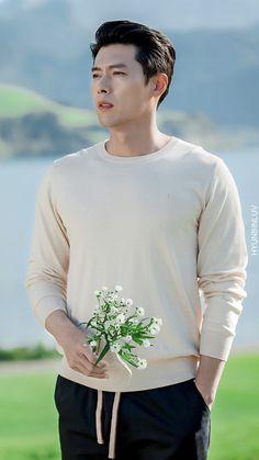 Hong Jong Hyun, Ahn Jae Hyun, Choi Jin Hyuk, Lee Hyun, Hyun Bin, Leonardo Dicaprio Romeo, Chines Drama, Handsome Korean Actors, Movie Couples