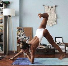 Yoga For Beginners;Yoga For Weight Loss; Yoga For Back Pain; Fitness Workouts, Fitness Del Yoga, Sport Fitness, Fun Workouts, Male Workouts, Fitness Weightloss, Yoga Bewegungen, Hatha Yoga, Yoga Pilates