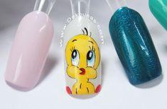 Xmas Nails, Easter Nails, Cute Nail Art, Cute Nails, Bright Blonde Hair, Marie Cat, Glow Nails, Disney Nails, Toe Nail Designs