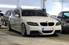 E91 Picture Thread - Page 90 - BMW 3-Series (E90 E92) Forum