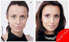 Rose Chandal Protruding Eyes, Oblong Face Shape, Round Eyes, Big Hips, Face Shapes, Eye Makeup, Make Up, Makeup Eyes, Eye Make Up