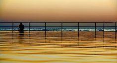 #257 Sunrise, Coast, Celestial, Outdoor, Outdoors, Sunrises, Sunrise Photography, The Great Outdoors, Rising Sun