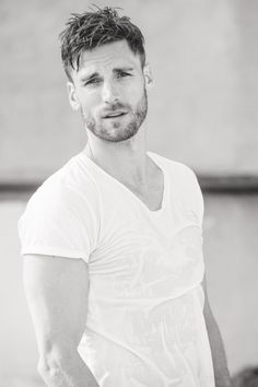 Andrew W. Walker, Actor: Kept Woman. Andrew W. Walker was born on June 9, 1979 in Montréal, Québec, Canada. He is an actor and producer, known for Kept Woman (2015), Steel Toes (2007) and A Bride for Christmas (2012). He is married to Cassandra Troy.