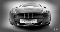 Auto-Fotoshooting mit Aston Martin Rapide im Fotostudio Tiefgarage bei Oldtimermuseum Fehrs Classic Cars & Route66 Wiener Neustadt.  Limitierte Edition Wandbild  #auto #car #autofotografie #carphotography #astonmartin #rapide #astonmartinrapide # franzbaldauffotograf #timeless #studiotiefgarage #gutschein #autofotoshooting #carfotoshooting   #ueberraschung #fotostudio #photostudio #geburtstagsüberaschung #geburtstagsueberaschung #geschenk #geschenksgutschein  #wienerneustadt Aston Martin, Vehicles, Car, Sports, Autos, Underground Garage, Photo Studio, Photo Shoot, Gift