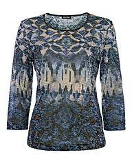 Gerry Weber | Clothing | Gray & Osbourn