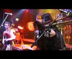 Schelmish - Caput Draconis - YouTube