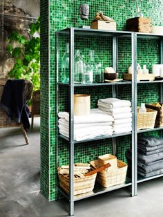 På display | Redaktionen | inspiration från IKEA