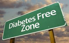 Diabetes And Weight Loss Surgery