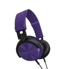 I want to win these Sony Headphones! http://illusion.scene360.com/giveaway/50058/win-these-sony-headphones/  #win #giveaway #prizes #headphones