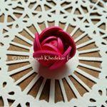 325 Followers, 255 Following, 15 Posts - See Instagram photos and videos from Sayali Khedekar | SAYARTISAN (@sayartisan)