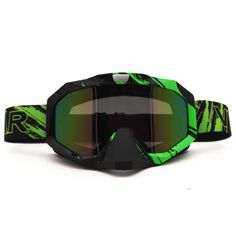 Goggles Cross Country Skis     Buy at -> https://salecurrents.com/green-x316c-motocross-goggles-cross-country-skis-snowboard-atv-mask-oculos-gafas-motorcycle-helmet-mx-goggles-spectacles/ For 51.24 USD    For More Items Visit www.salecurrents.com    FREE Shipping Worldwide!!!