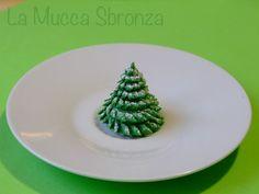 http://lamuccasbronza.blogspot.com  alberello terminato
