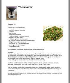 Veggies, Cilantro, Tomatoes, Vegetable Recipes, Vegetables