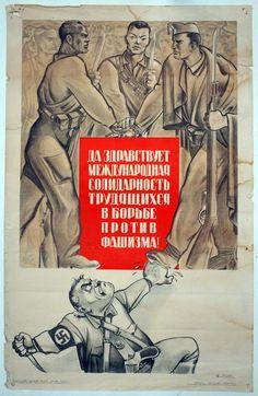 Political Posters, Movies, Movie Posters, Art, Films, Film Poster, Cinema, Movie, Film
