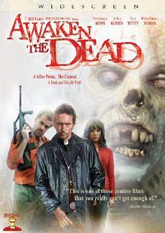 Awaken the Dead. No
