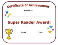 best ereader for a student pdf