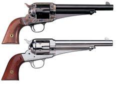 1875 Remington Army Outlaw