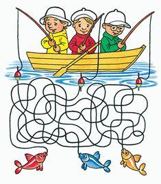 (2015-05) Fisk, svær