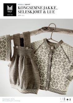 Søkeresultater for «Lue Knitting For Kids, Baby Knitting, Crochet Baby, Knit Crochet, Baby Barn, Knitted Baby Clothes, Knitted Blankets, Kids And Parenting, Bucket Bag