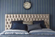 Art Deco, Bedroom, Inspiration, Biblical Inspiration, Bedrooms, Inspirational, Dorm Room, Dorm