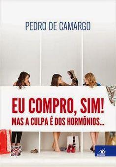 http://www.lerparadivertir.com/2014/07/eu-compro-sim-mas-culpa-e-dos-hormonios.html