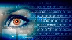 Amnesty developed Free Tool To Detect Government Surveillance Spyware