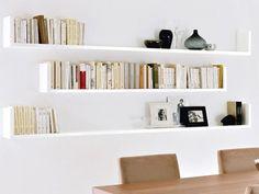 В каждом офисе необходимы настенные полки - http://mebelnews.com/mebel-dlya-ofisa/v-kazhdom-ofise-neobxodimy-nastennye-polki.html