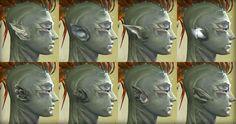 http://wiki.guildwars2.com/images/2/2c/Sylvari_male_ears.png
