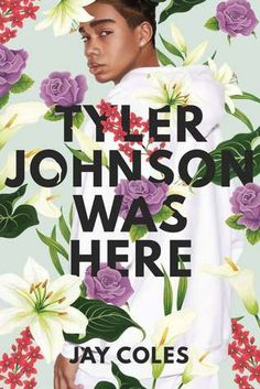 Tyler Johnson Was Here by Jay Coles. When Marvin Johnson's twin brother, Tyler, is shot and killed by a police officer, Marvin must fight injustice to learn the true meaning of freedom. Ya Books, Books To Read, Book Quotes Love, Books By Black Authors, Tyler Johnson, Johnson Johnson, All American Boy, Ebook Pdf, Bestselling Author