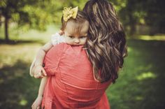 Motherhood Matters: Encouragement for moms who feel they arent measuring up | Deseret News