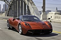 While the aging pagani zonda continues to receive one-off special-edition models the huayra has yet to spawn one not to mention that the roadster (. Maserati, Ferrari, Lamborghini Aventador, Pagani Huayra, Audi, Porsche, Bmw, Jaguar, Mustang