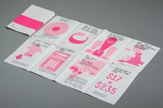 Commissioned by the Nike Foundation in support of The Girl Effect, London design studio Accept & Proceed created a series of infographic flyposters and handouts that were distributed at the London Summit on Family Planning held two weeks ago. Information Design, Information Graphics, Editorial Layout, Editorial Design, The Girl Effect, Print Design, Web Design, Layout Design, Leaflet Design