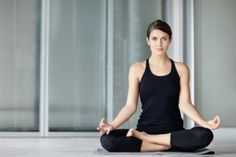 How To Relieve Stress Easily With Meditation